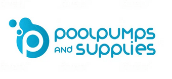 poolpumpsandsupplies.com