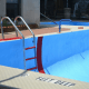 Winterizing Your Above Ground Pool